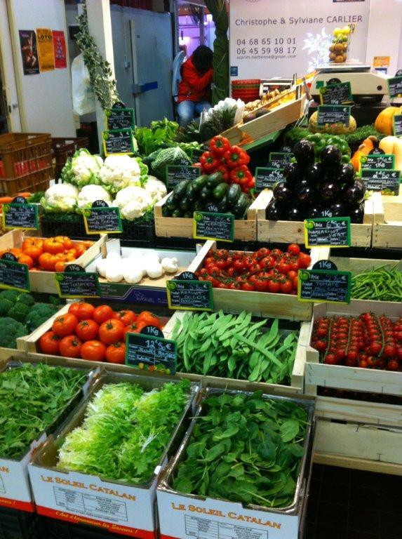 les_halles_de_narbonne_scprim_primeur_carlier_christophe_sylviane_fruits_legumes_frais_barenes-54
