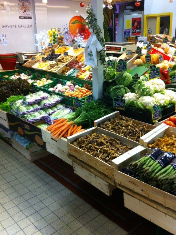 les_halles_de_narbonne_scprim_primeur_carlier_christophe_sylviane_fruits_legumes_frais_barenes-55