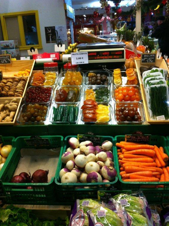 les_halles_de_narbonne_scprim_primeur_carlier_christophe_sylviane_fruits_legumes_frais_barenes-56