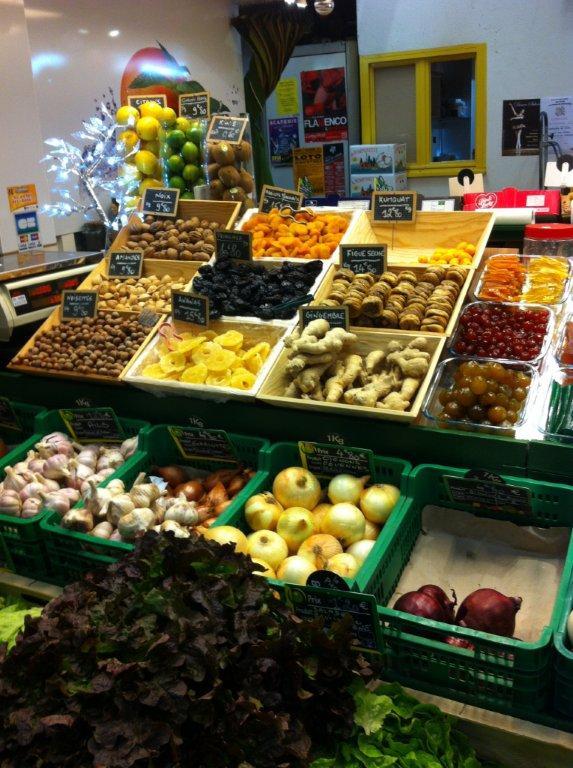 les_halles_de_narbonne_scprim_primeur_carlier_christophe_sylviane_fruits_legumes_frais_barenes-57