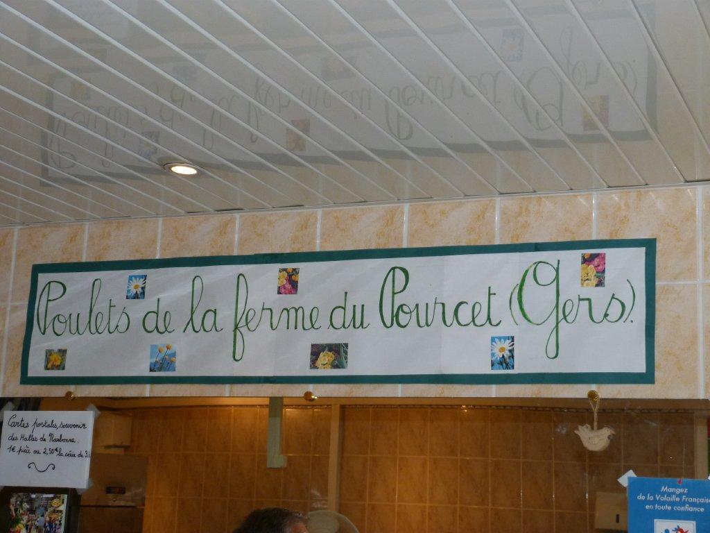 les_halles_de_narbonne_volaillerie_rous_confits_poulets_fermiers_volailles-03