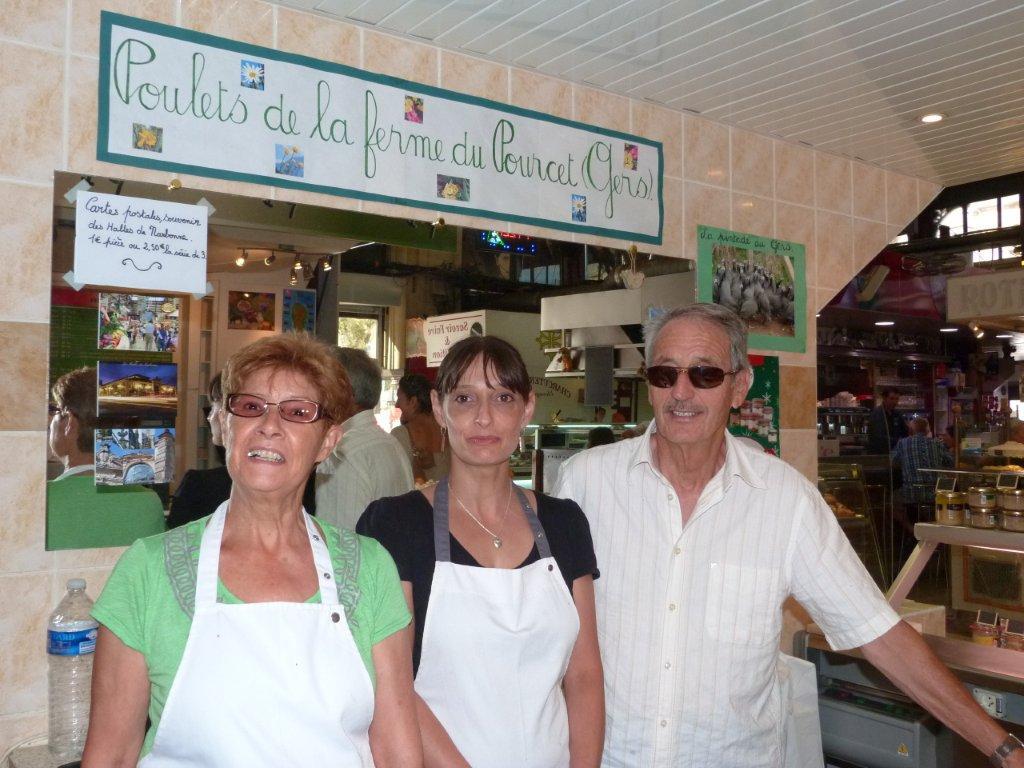 les_halles_de_narbonne_volaillerie_rous_confits_poulets_fermiers_volailles-08
