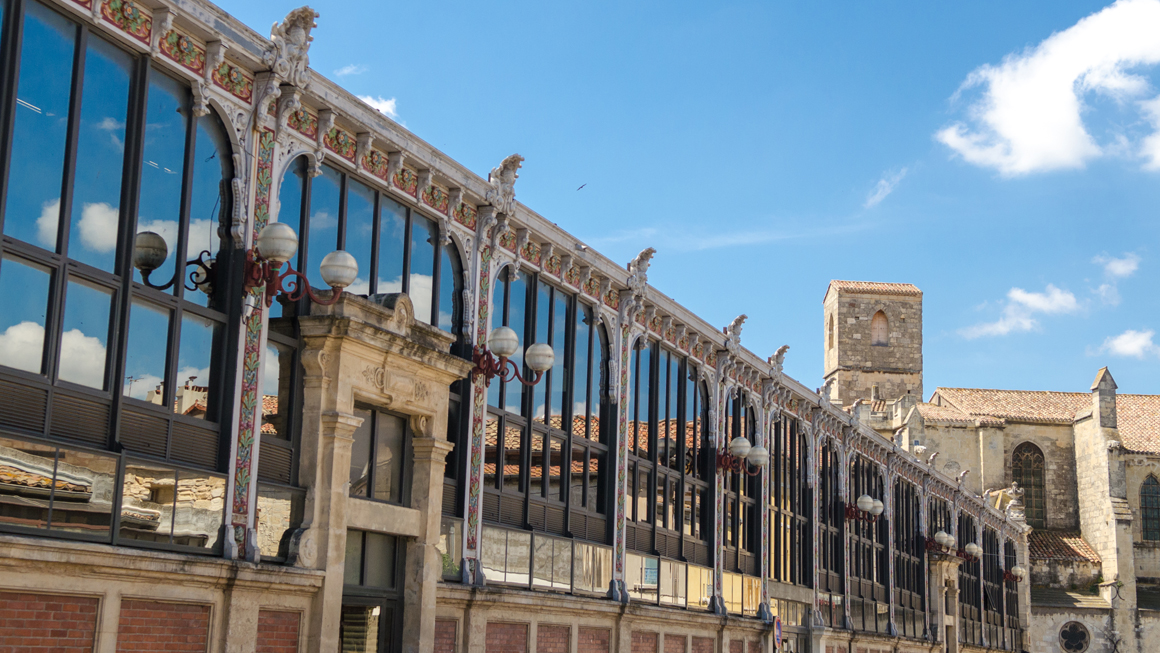 Halles_narbonne_facade_3