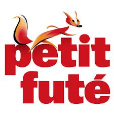 Sélectionné par le Guide Petit Futé