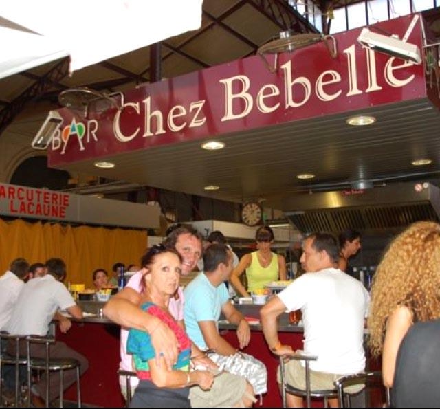 bebelle-halles-narbonne-03