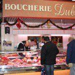 Boucherie Decaud