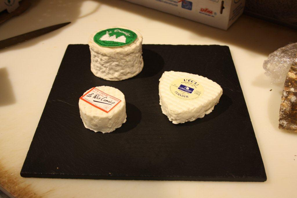 fromagerie-oules-halles-narbonne-06