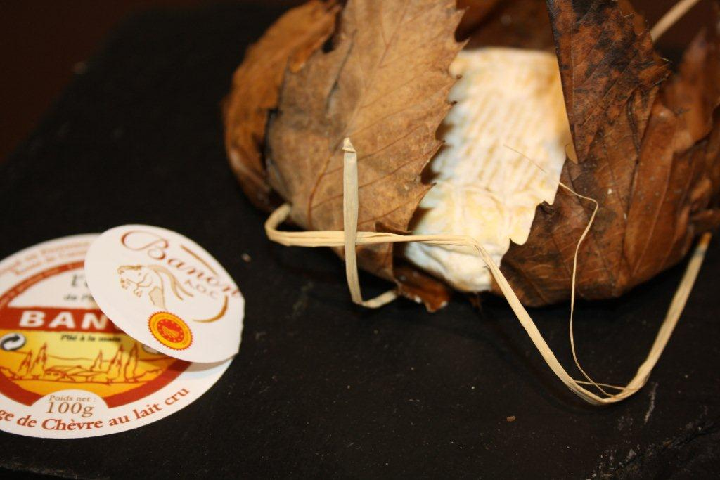 fromagerie-oules-halles-narbonne-10