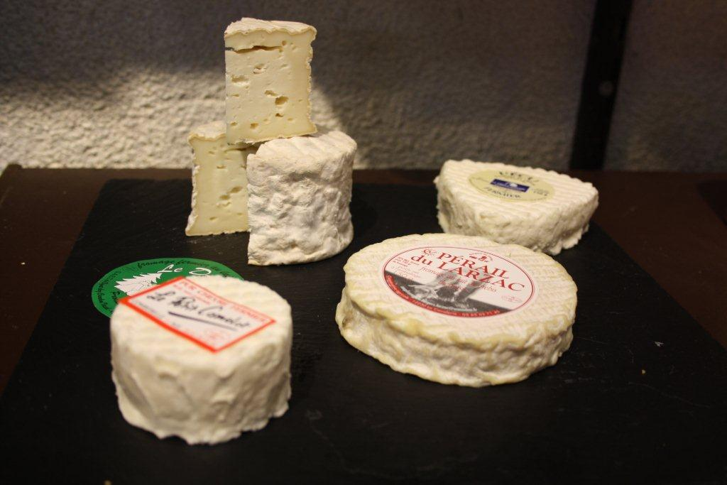 fromagerie-oules-halles-narbonne-12