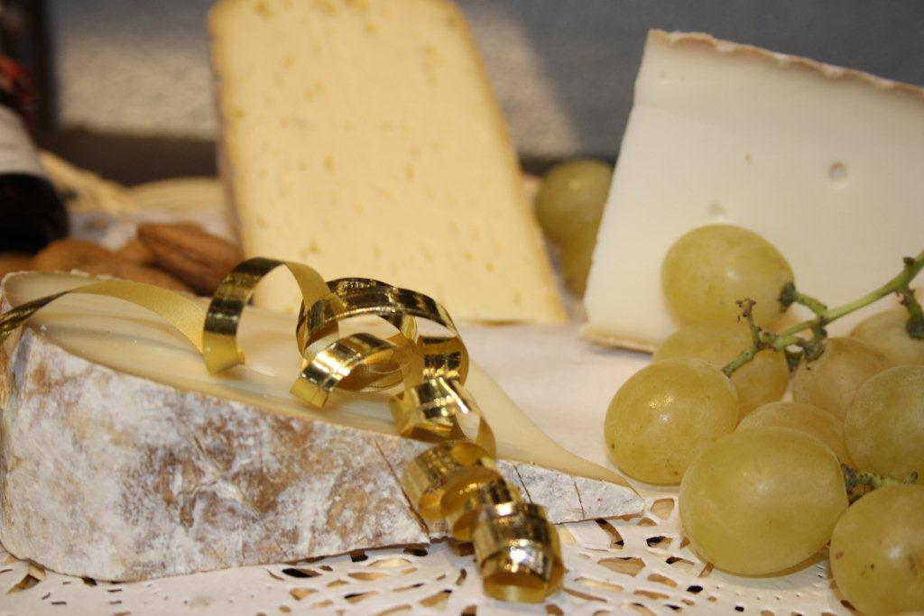 fromagerie-oules-halles-narbonne-15