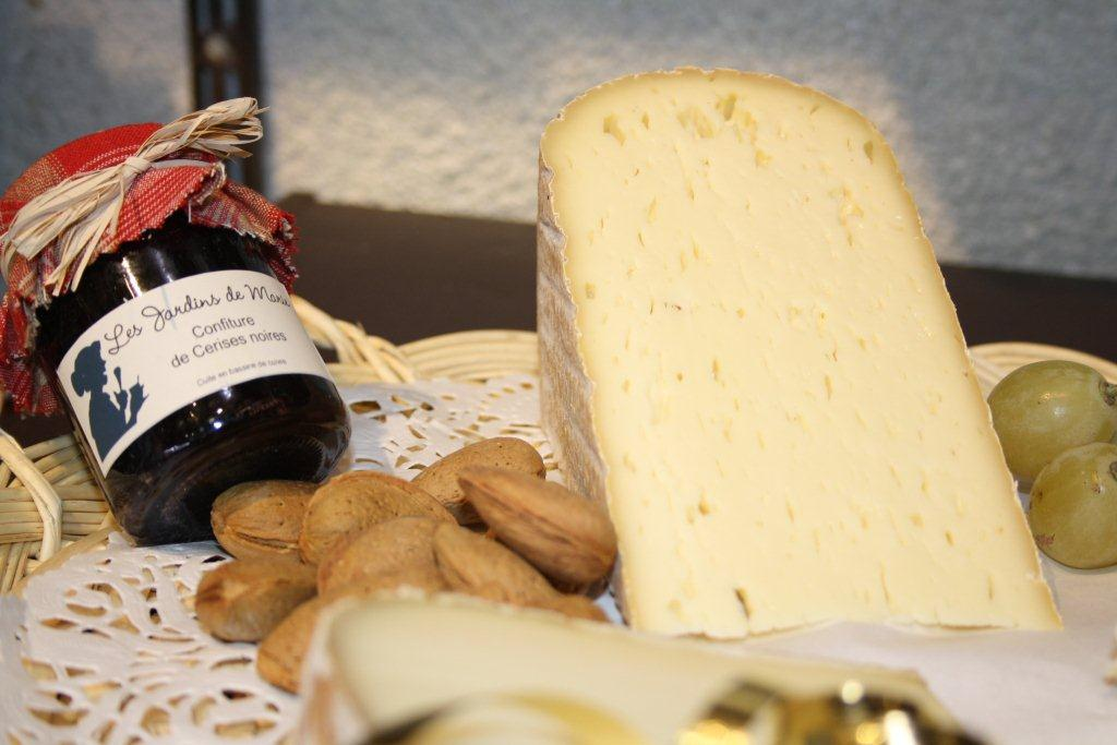 fromagerie-oules-halles-narbonne-16