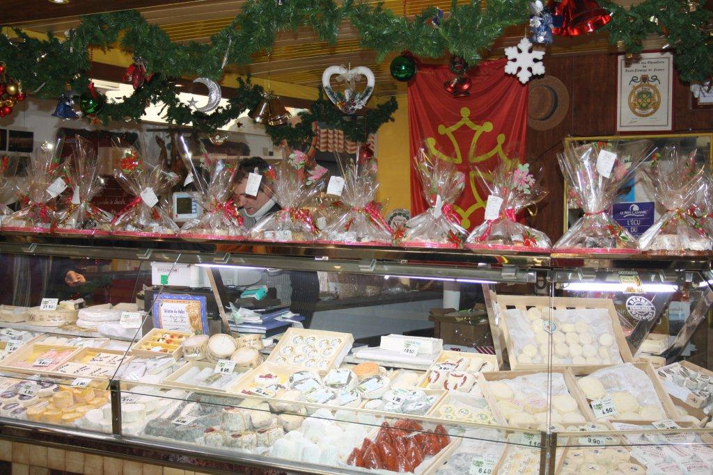 fromagerie-sigaud-halles-narbonne