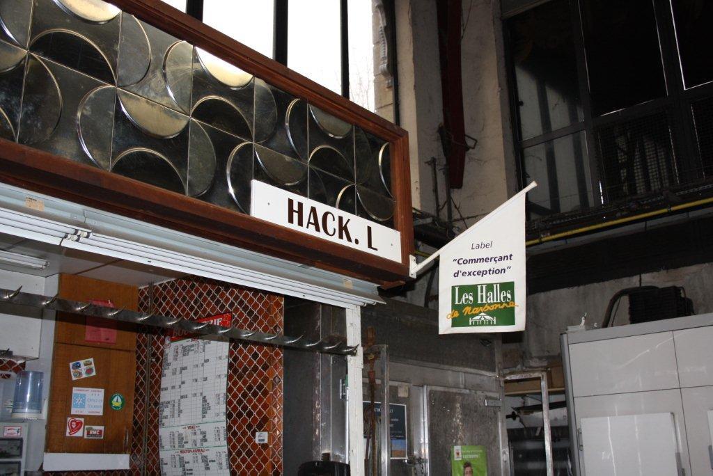 hack02