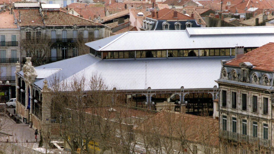 halles-narbonne_facade4