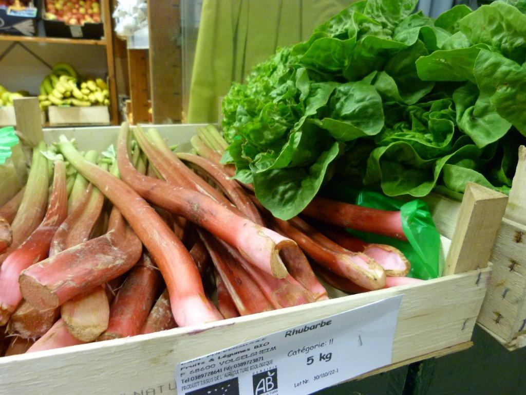 halles_de_narbonne_bio_nature_brigitte_guilhaumon_primeur_fruits_legumes_frais_promotion_produits_locaux-02