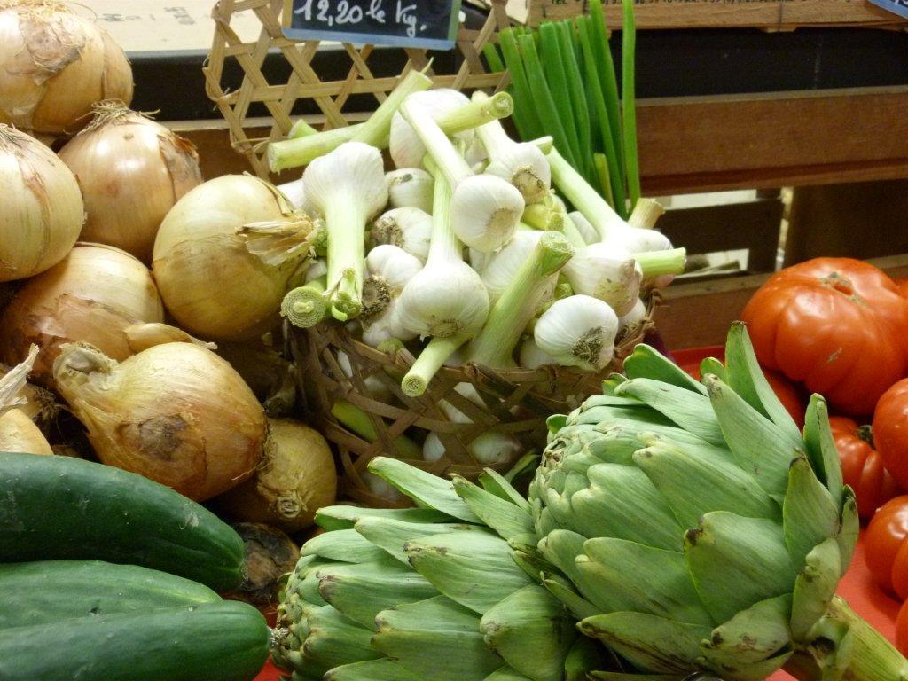 halles_de_narbonne_bio_nature_brigitte_guilhaumon_primeur_fruits_legumes_frais_promotion_produits_locaux-07