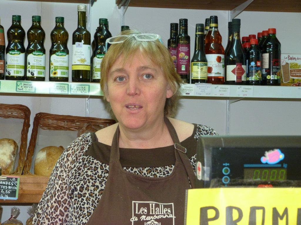halles_de_narbonne_bio_nature_brigitte_guilhaumon_primeur_fruits_legumes_frais_promotion_produits_locaux-08