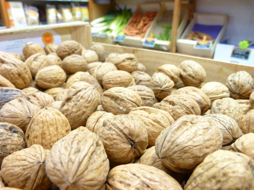 halles_de_narbonne_bio_nature_brigitte_guilhaumon_primeur_fruits_legumes_frais_promotion_produits_locaux-10