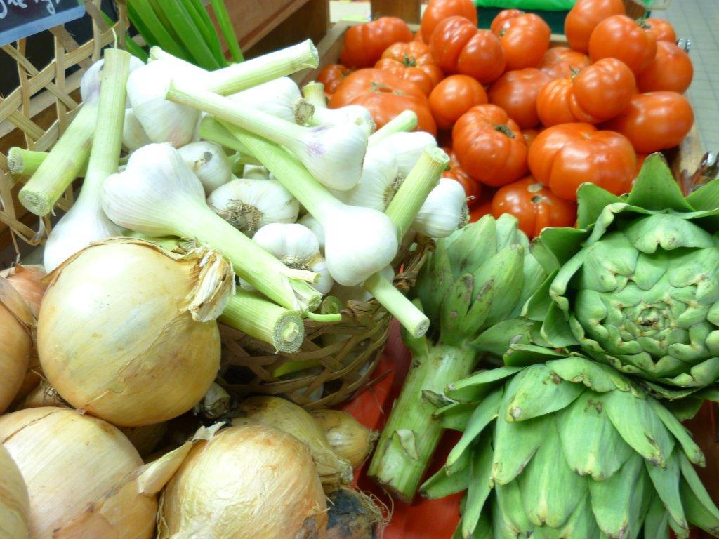 halles_de_narbonne_bio_nature_brigitte_guilhaumon_primeur_fruits_legumes_frais_promotion_produits_locaux-11