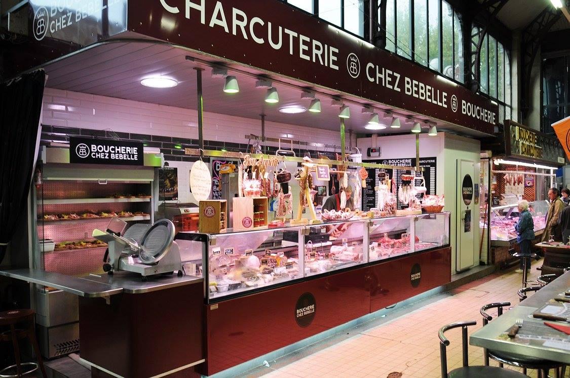 halles_narbonne_boucherie_charcuterie_chez_bebelle_ambiance_produits06