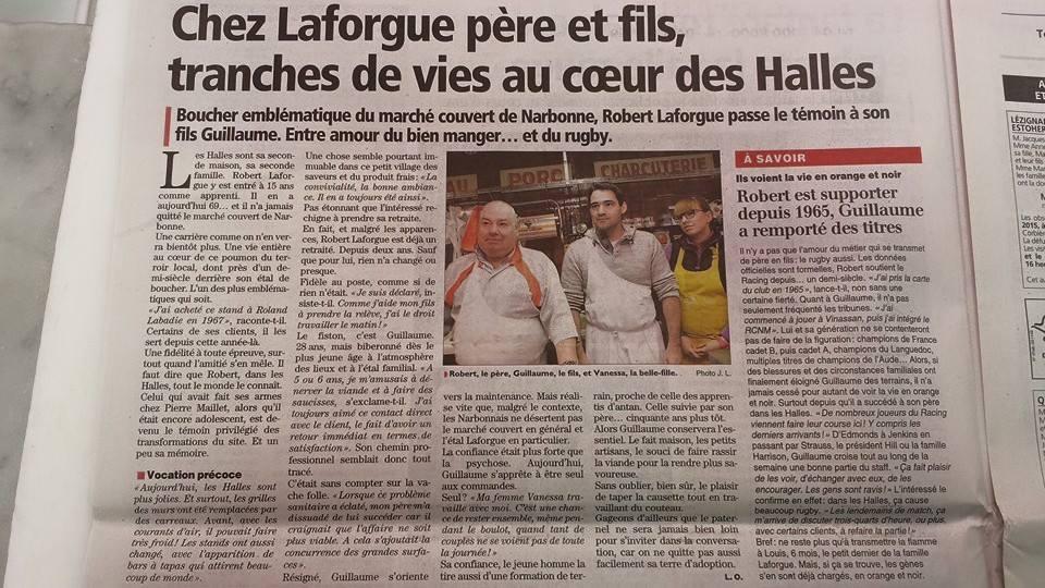 halles_narbonne_boucherie_charcuterie_laforgue-03