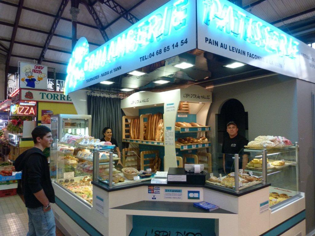 halles_narbonne_boulangerie_l-epi_d-or_tournieres_2012_01