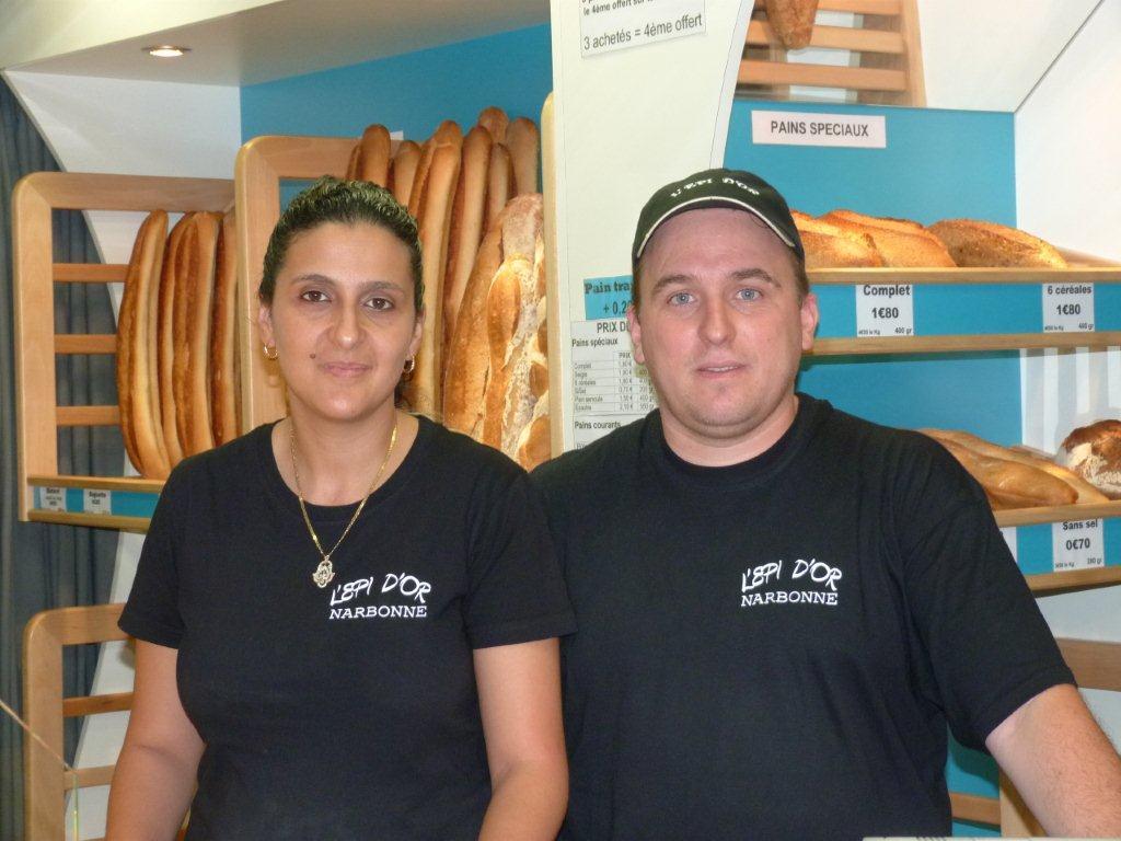 halles_narbonne_boulangerie_l-epi_d-or_tournieres_2012_03