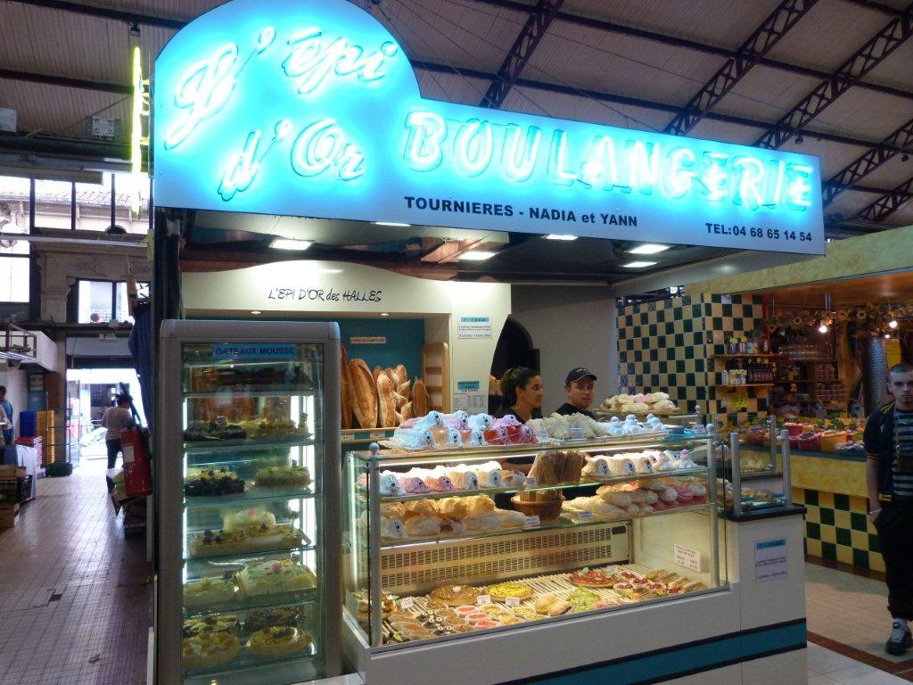 halles_narbonne_boulangerie_l-epi_d-or_tournieres_2012_04