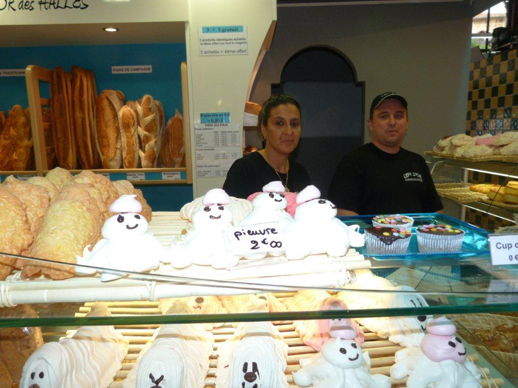 halles_narbonne_boulangerie_l-epi_d-or_tournieres_2012_06
