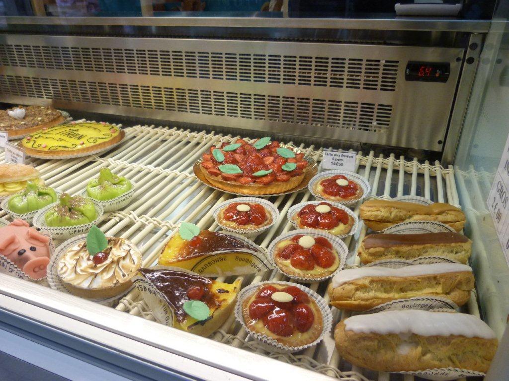 halles_narbonne_boulangerie_l-epi_d-or_tournieres_2012_10