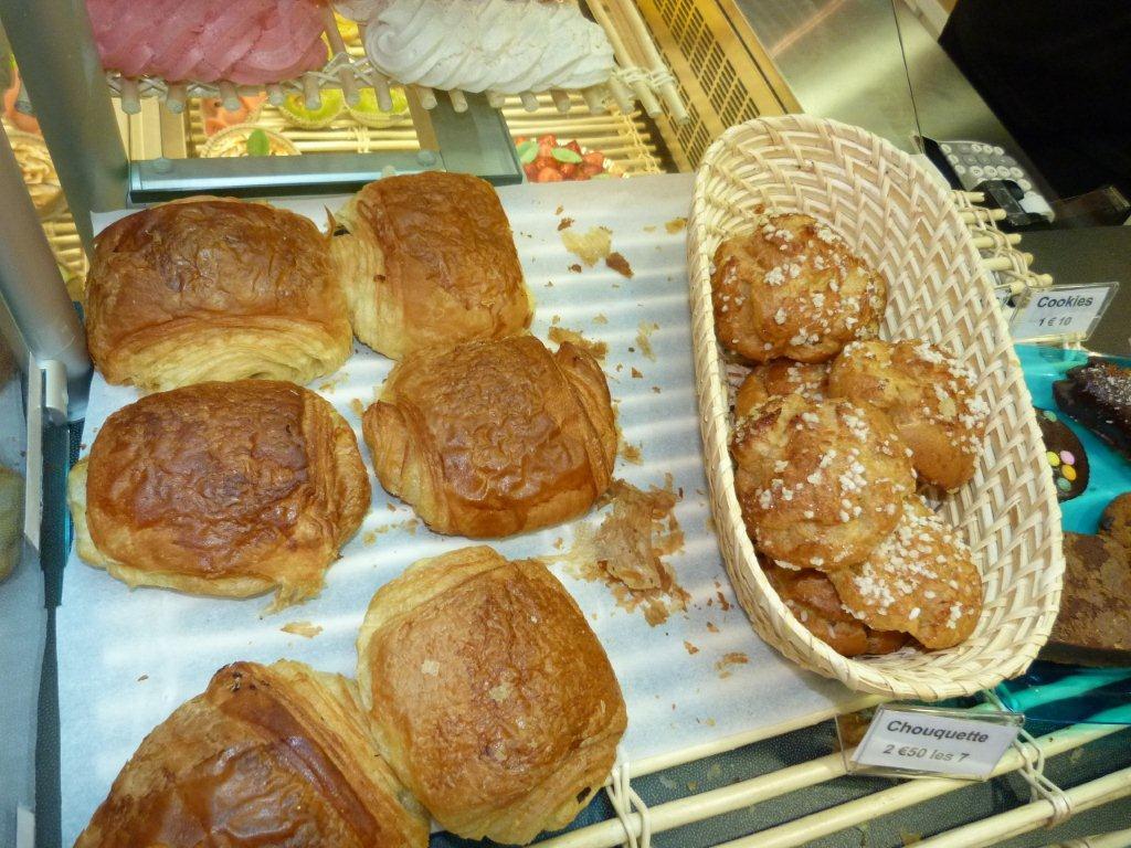 halles_narbonne_boulangerie_l-epi_d-or_tournieres_2012_11