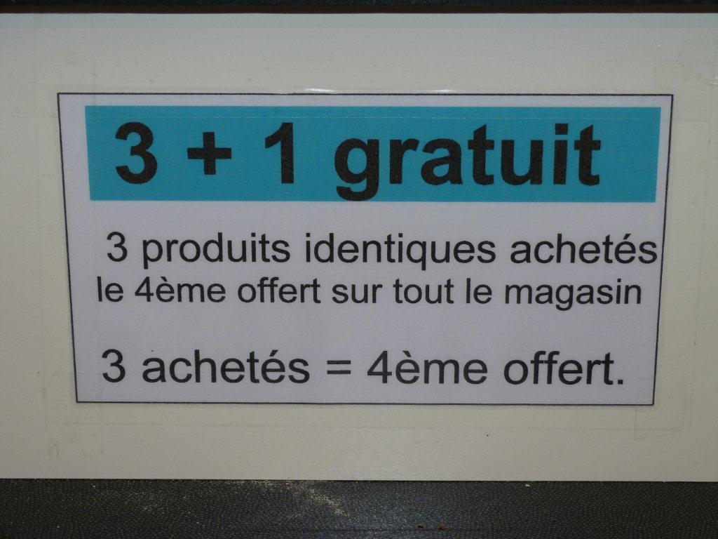 halles_narbonne_boulangerie_l-epi_d-or_tournieres_2012_13