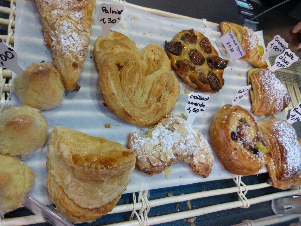 halles_narbonne_boulangerie_l-epi_d-or_tournieres_2012_15