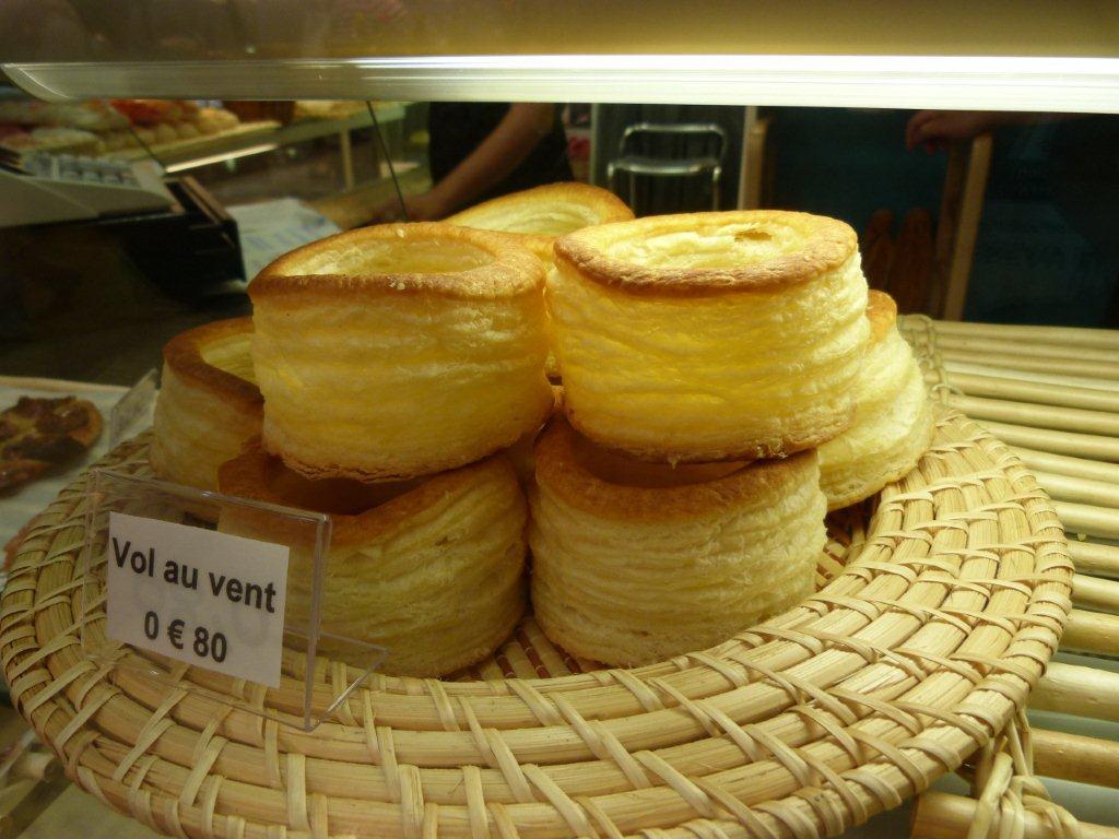 halles_narbonne_boulangerie_l-epi_d-or_tournieres_2012_16
