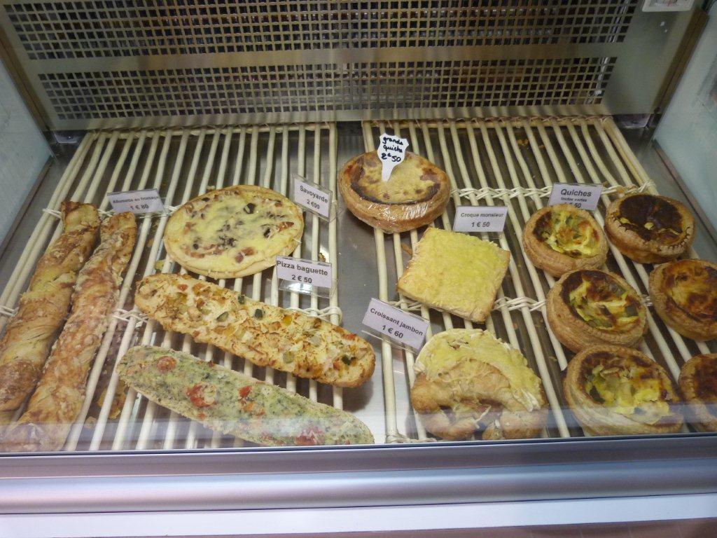 halles_narbonne_boulangerie_l-epi_d-or_tournieres_2012_17