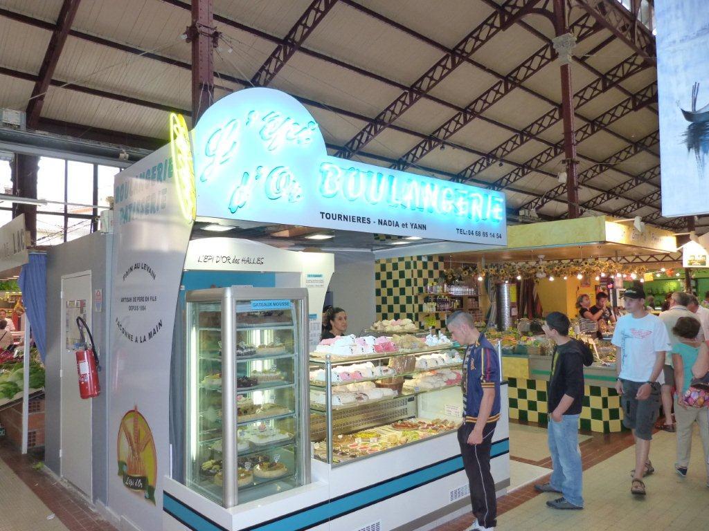halles_narbonne_boulangerie_l-epi_d-or_tournieres_2012_20