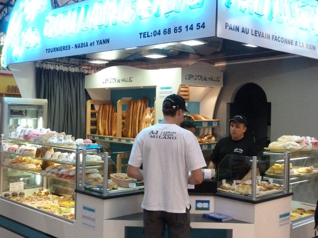 halles_narbonne_boulangerie_l-epi_d-or_tournieres_2012_23