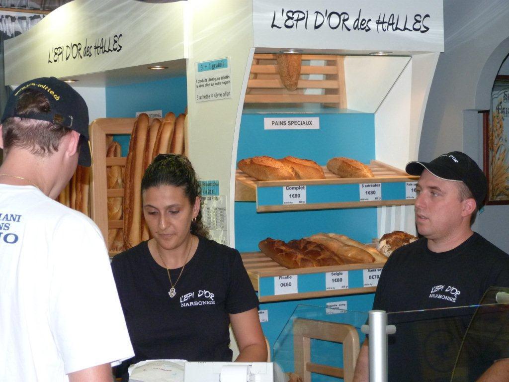 halles_narbonne_boulangerie_l-epi_d-or_tournieres_2012_24