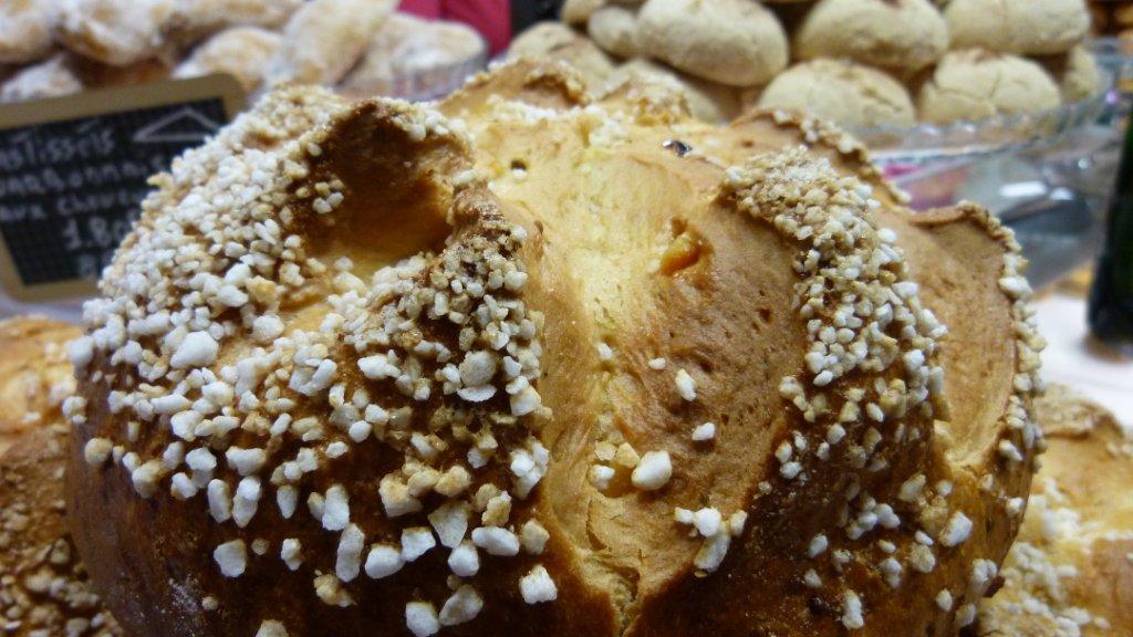 halles_narbonne_boulangerie_un_brin_de_gourmandise-42