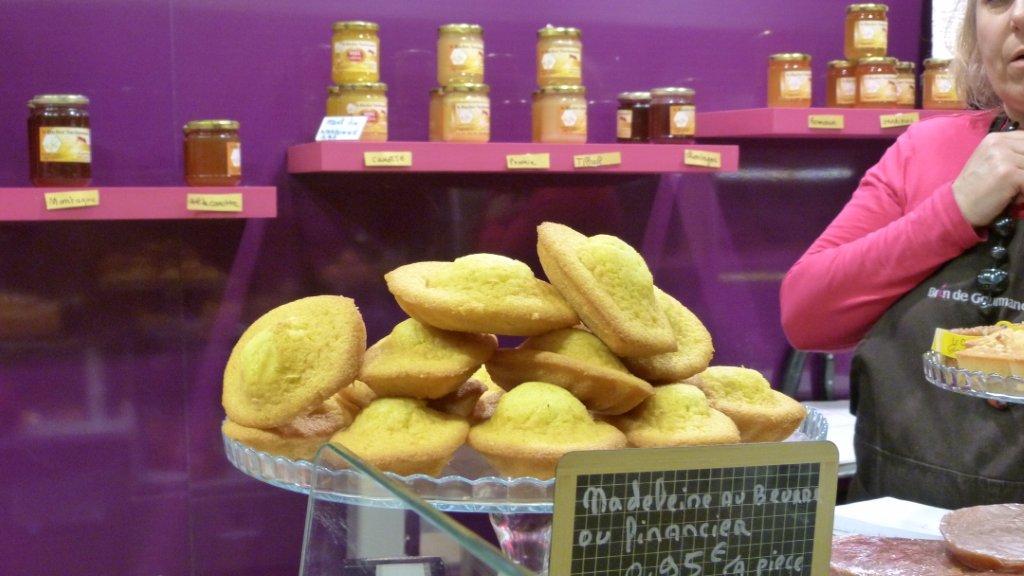 halles_narbonne_boulangerie_un_brin_de_gourmandise-44