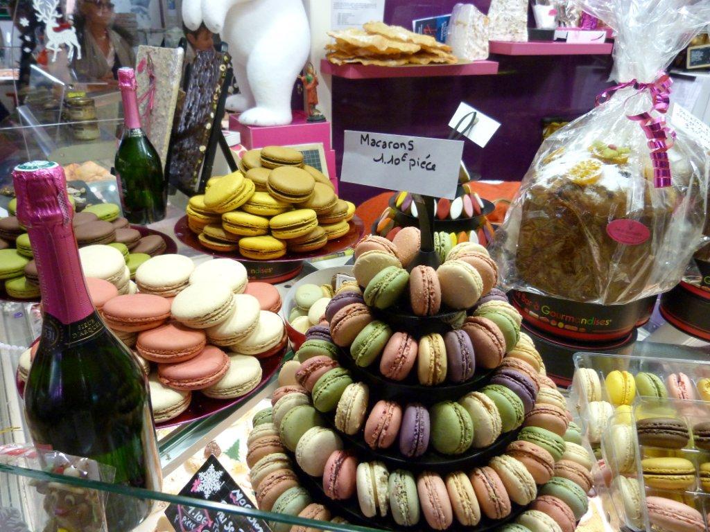 halles_narbonne_boulangerie_un_brin_de_gourmandise_d_alizee-42