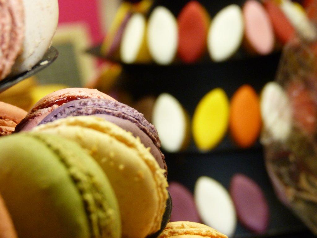 halles_narbonne_boulangerie_un_brin_de_gourmandise_d_alizee-50