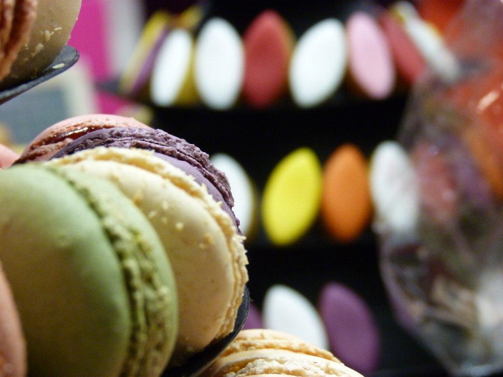 halles_narbonne_boulangerie_un_brin_de_gourmandise_d_alizee-51
