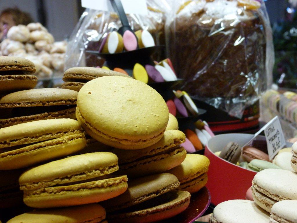 halles_narbonne_boulangerie_un_brin_de_gourmandise_d_alizee-52