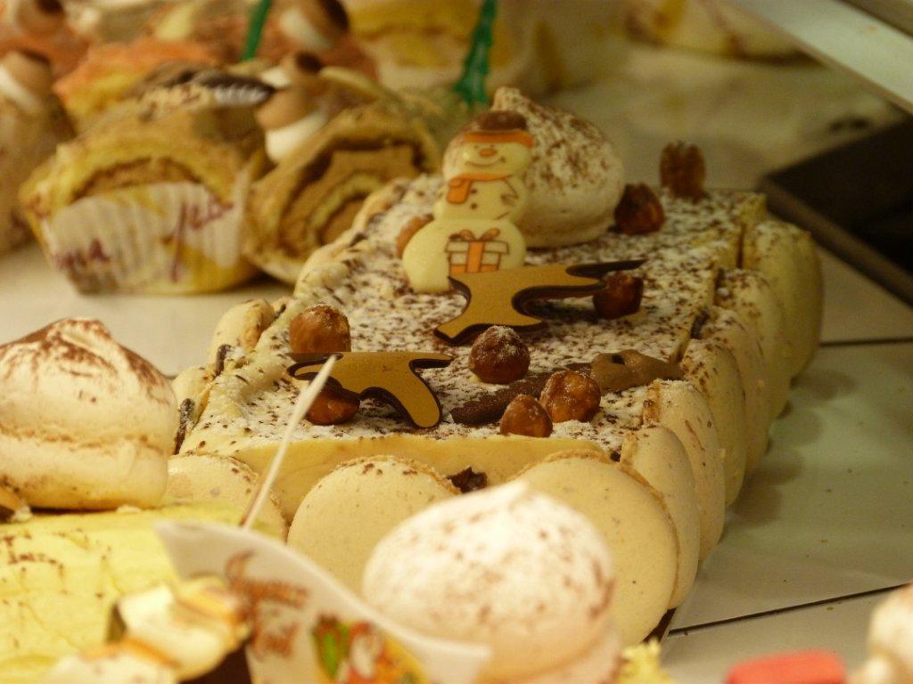 halles_narbonne_boulangerie_un_brin_de_gourmandise_d_alizee-56