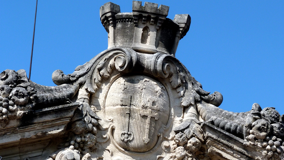 halles_narbonne_facade_1