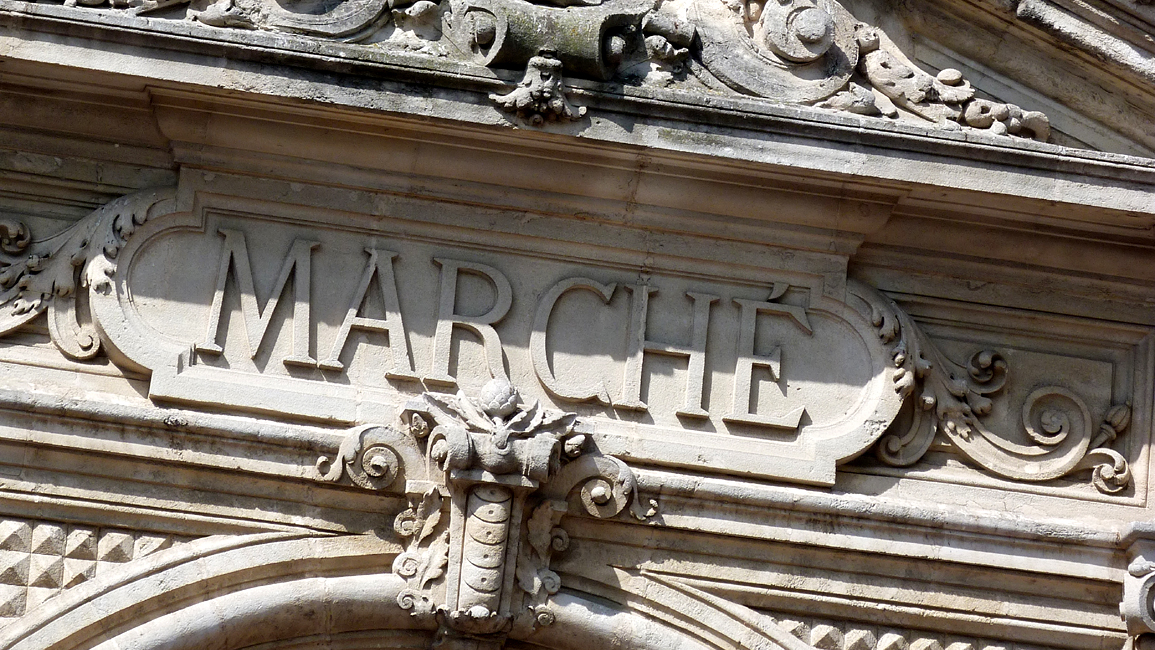 halles_narbonne_facade_2