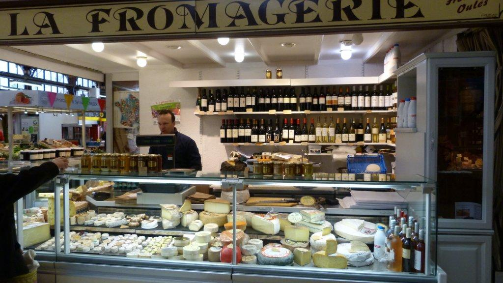 halles_narbonne_fromager_fromagerie_oules_fromage_creme_beurre-01