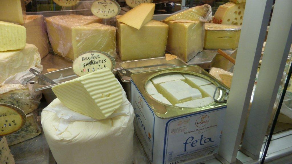 halles_narbonne_fromager_fromagerie_oules_fromage_creme_beurre-03