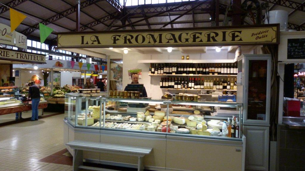 halles_narbonne_fromager_fromagerie_oules_fromage_creme_beurre-06